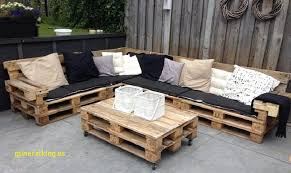 faire un canapé résultat supérieur canapé bois unique canapé en palette