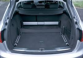 audi a6 modified audi a6 avant review 2005 2011 parkers