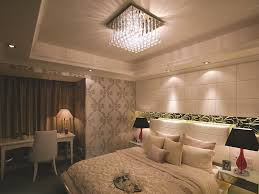 Light For Bedroom Modern Bedroom Ceiling Lights Downmodernhome