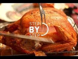 how to carve a turkey carving a turkey turkey carving how to