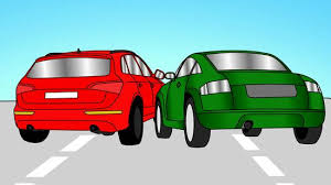 safest cars for new drivers how to drive a car safely with pictures wikihow