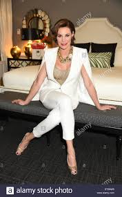 countess luann de lesseps celebrates the countess hostess of new