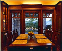 windows arts and crafts windows designs best 25 craftsman stained