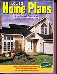 home design alternatives inc home design ideas