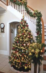 saturday spotlight s tree s craft o maniac