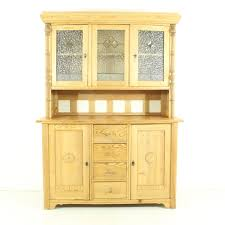 kitchen buffet hutch furniture tboots us