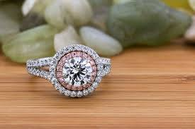 Best Wedding Ring Stores by Best Jewelry Stores In Orange County Cbs Los Angeles