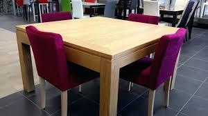 chaise pour salle manger chaises de cuisine et de salle a manger chaise e manger table et