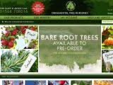 ornamental trees co uk coupon codes 2017 15 discount november