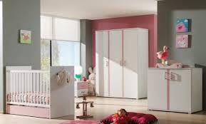 chambre bébé cdiscount décoration chambre bebe cdiscount 88 tourcoing chambre bebe