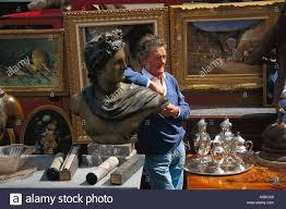 porta portese auto usate regalo porta portese rome stock photos porta portese rome stock images