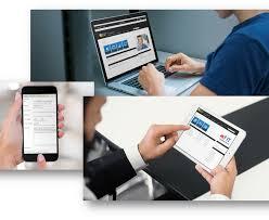 best sharepoint help desk software 2017 reviews collab365 directory