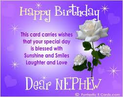 wedding wishes nephew best 25 happy birthday nephew ideas on