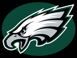 philadelphia eagles clipart cliparts galleries