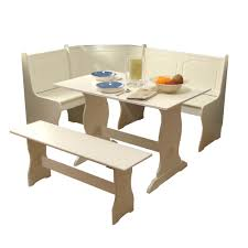 8 Pc Dining Room Set 3 Piece Dining Set Solid Wood Table Room Sets Breakfast And Chairs