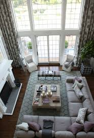 Livingroom Rugs by Living Room Area Rugs And Decorating Ideas Founterior