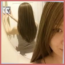 back of hairstyle cut with layers and ushape cut in back exquisite hair studio closed 32 photos 41 reviews hair with u