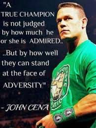 How Much Can John Cena Bench Press Image Detail For John Cena Bodybuilding Bodybuilding Pinterest