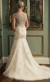 the 25 best art deco wedding dress ideas on pinterest art deco
