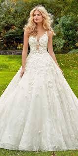 wedding gown designs best 25 designer wedding dresses ideas on berta