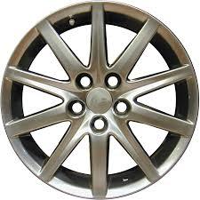 lexus sc300 ebay motors lexus gs300 alloy wheels 2010 lexus gs 450h conceptcarz com 2006