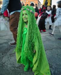 clever halloween costumes for boys te fiti moana child cosplay so cute children and their