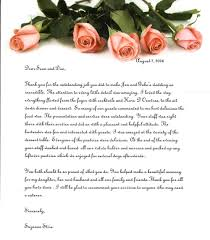 thanksgiving letter to husband tapestry banquet hall and catering