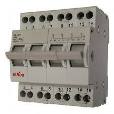 other industrial circuit breakers ebay