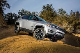 jeep eagle for sale 2017 jeep compass suv pricing for sale edmunds