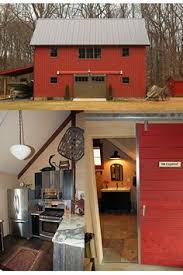 Pole Barn With Apartment Farmhouse Style Garage With Apartment Above Best Energy Efficient