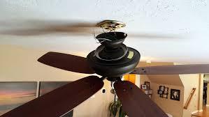 hunter ceiling fan speed switch ceiling fans hunter ceiling fan