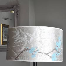 designer lamp shades for table lamps with design beautiful and 8