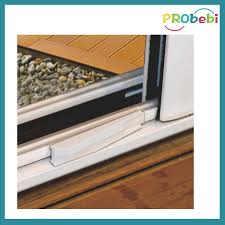 sliding door u0026 windows lock baby proofing lock window and door
