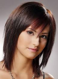 older woman with medim shag haircuts hairstyles medium length shag hairstyles for older women medium