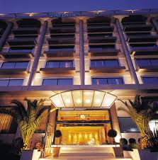 zafolia hotel athens upto 25 off on athens hotels makemytrip