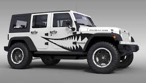 jeep liberty accessories drake off road parts u0026 accessories quadratec