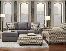 Cheap Sofa Set by Best Of Affordable Sofa Sets Lovely Sofa Furnitures Sofa