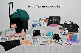 colorado springs co nail technician international salon and