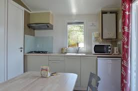 mobil home 1 chambre location mobil home 1 chambre 2 3 pers normandie camping les