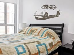 wallpaper dinding kamar pria 11 ide desain kamar remaja laki laki desain kamar modern