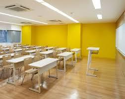 Interior Design Colleges California Major In Interior Design Vitlt Com