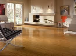 affordable laminate wood flooring