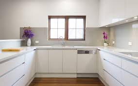 custom kitchen cabinets perth service archive provence brothers