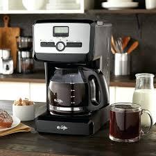 best under cabinet coffee maker under counter coffee makers coffee drinker