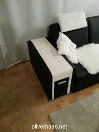 bruno remz sofa sofakaufhaus bruno remz wohnlandschaft aus leder