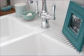 33 Inch Fireclay Farmhouse Sink by Kitchen Room Wonderful 25 Inch Farm Sink Fireclay Farm Sink