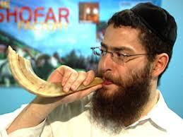 shofar factory children s shofar factory september 7 2007 religion ethics