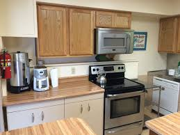 tiny kitchen remodel ideas appealing aweinspiring appliances how to remodel a small kitchen