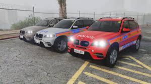 red bmw x5 metropolitan police bmw x5 e70 pack els gta5 mods com