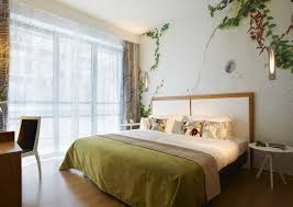 eco friendly hotels design hotel in thessaloniki center